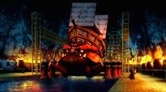 Sengoku Basara: Judge End 08 - 02