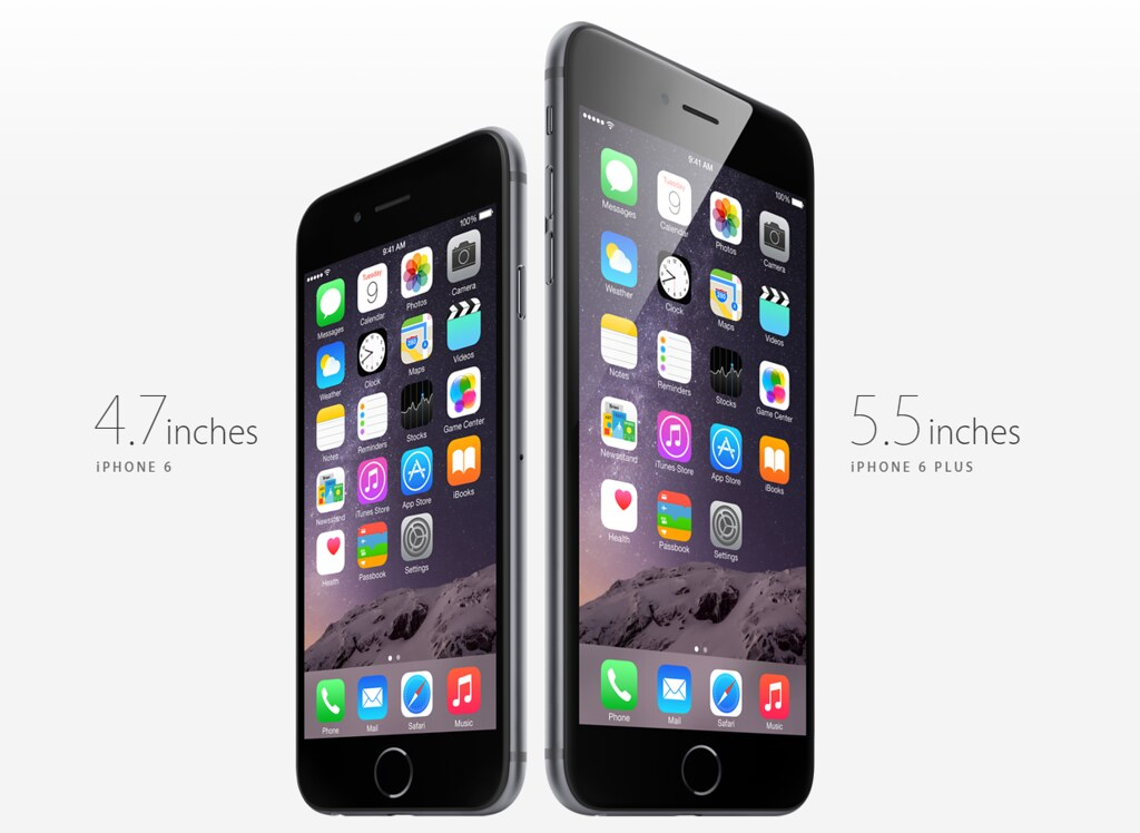 iphone 6 full price iphone 6 release date price specifications 14975