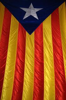 Bilde av Arc de Triomf. barcelona catalonia catalunya cataluña estelada catalogne katalonia diadanacionaldecatalunya diadadelonzedesetembre