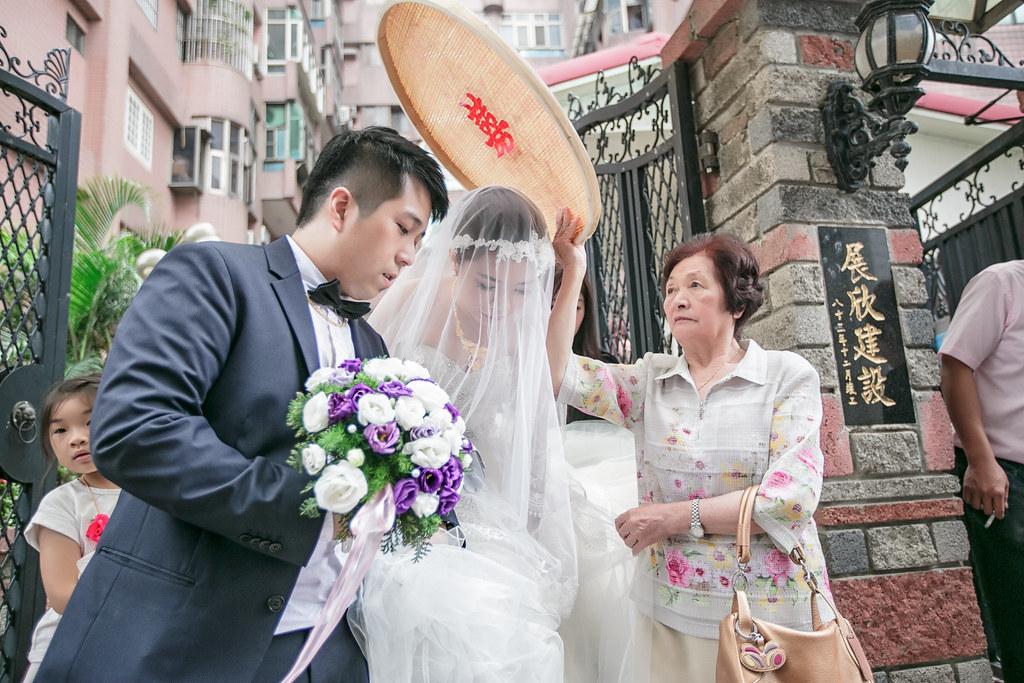 新竹婚攝40