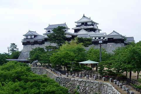 oshiro02松山