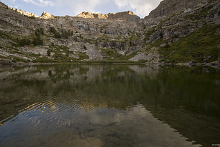 Griswold Lake