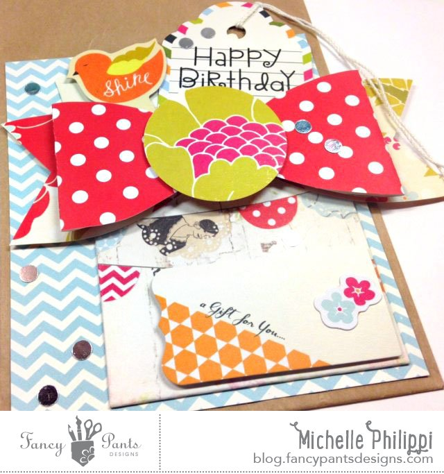 FPDBowBirthdayBags10_07092014