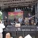 Mister & Mississipi - Burg Herzberg Festival 2014
