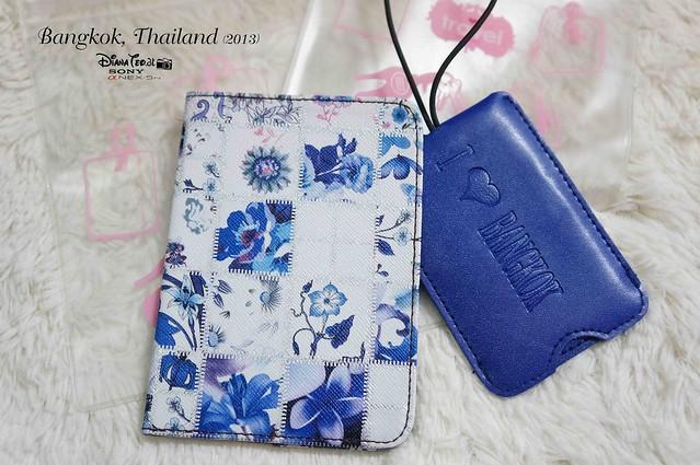Bangkok 2013 Haul 02-1
