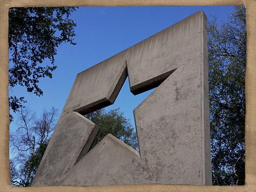 parks hwy veterans memorial