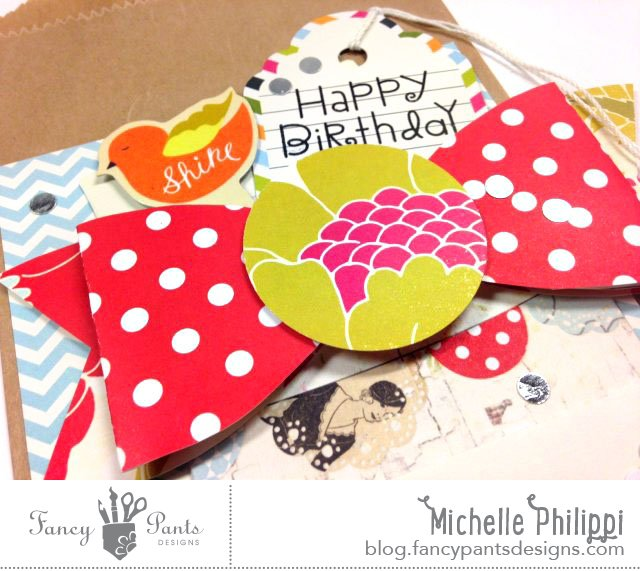 FPDBowBirthdayBags11_07092014