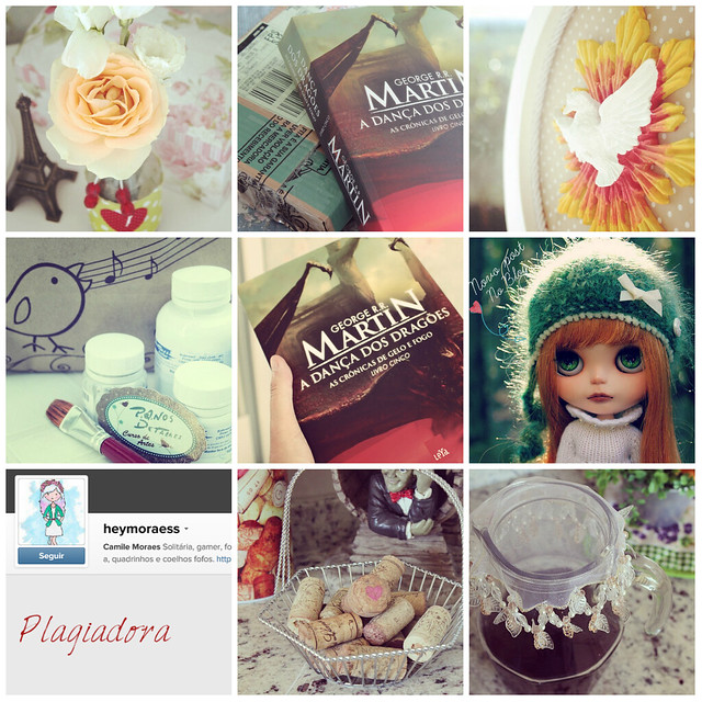 collageinstagramagosto2014