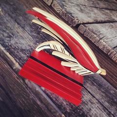 New Artist Spotlight post on www.alaskaguidelist.com. This week: The Art of Shawn Bichsel. You may know him as @sbixel  #flyfishing #fishart #flyfishingart #art #woodcarving #painting #penandink #drawing #flies #ipad #ipadholder