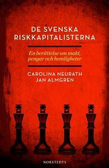 de_svenska_riskkapitalisterna