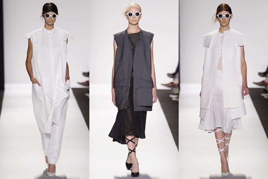 AAU-SS15-Fashion-Show-NYFW2