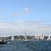 Tall Ships Parade Of Sails