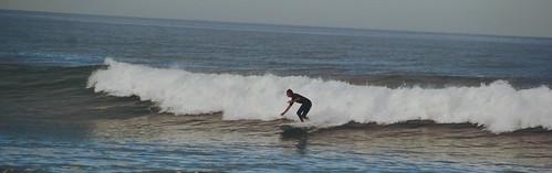 060 - surf