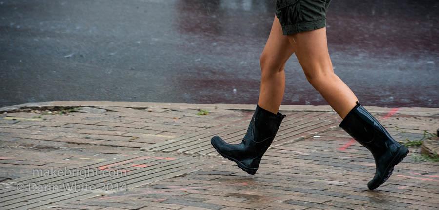 Rainy DTK 041