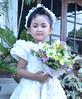 Zalfa Bunga 1