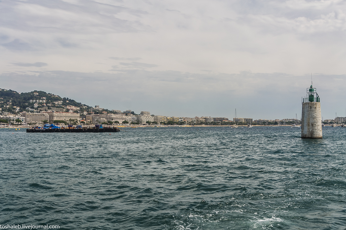 Cannes-113