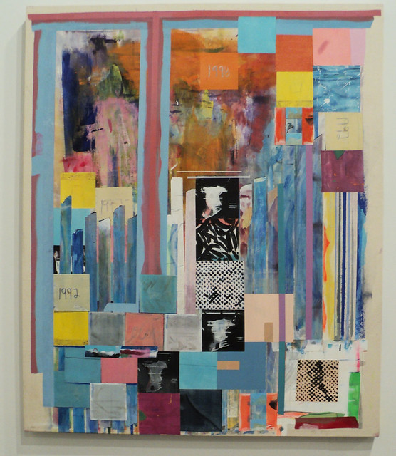 Studio 632F Blog of Tiffany Gholar Chicago based artist  : 15140207458c4be6b71dcz from tiffanygholar.blogspot.com size 435 x 500 jpeg 83kB