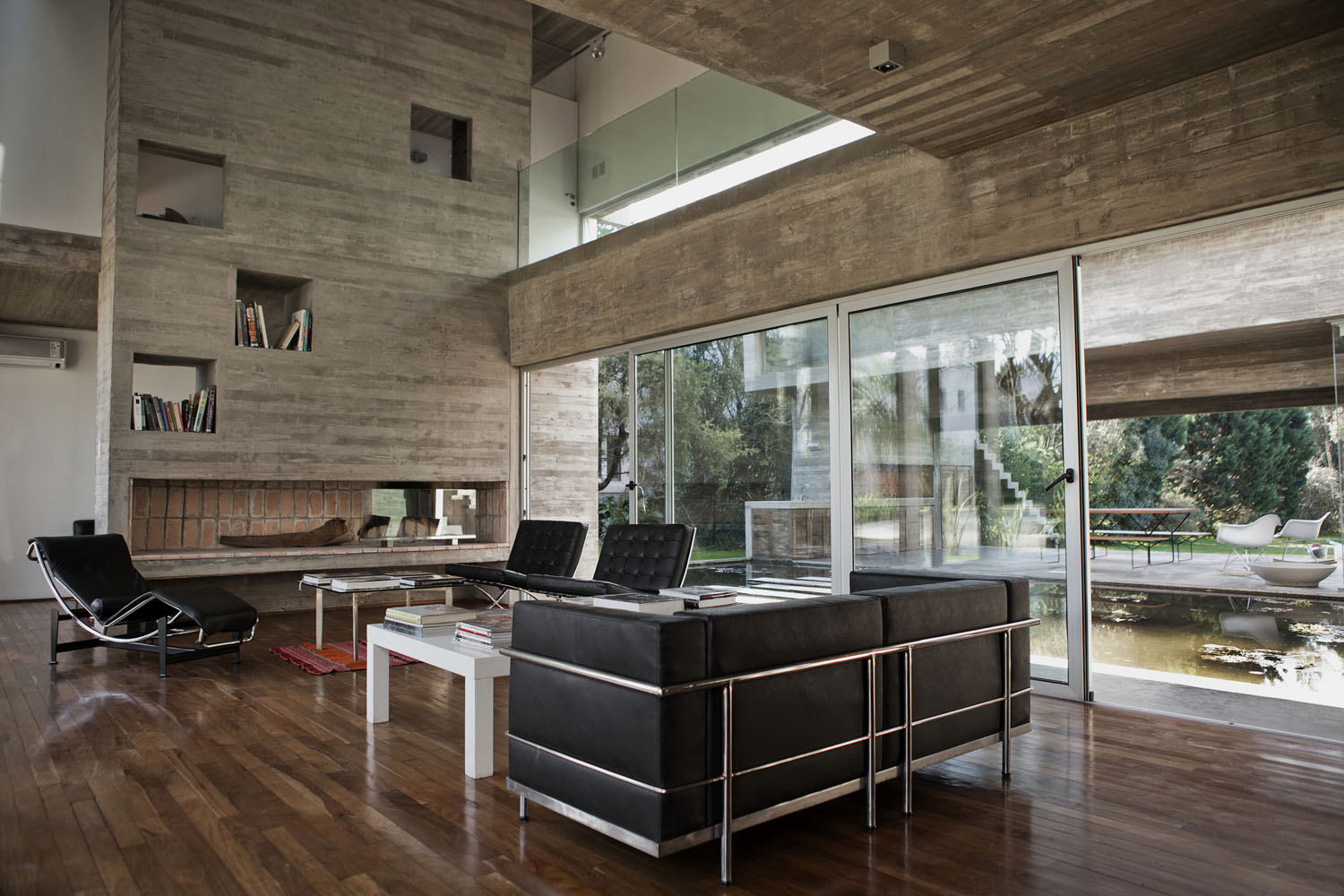mm_Torcuato House design by BAK arquitectos_10