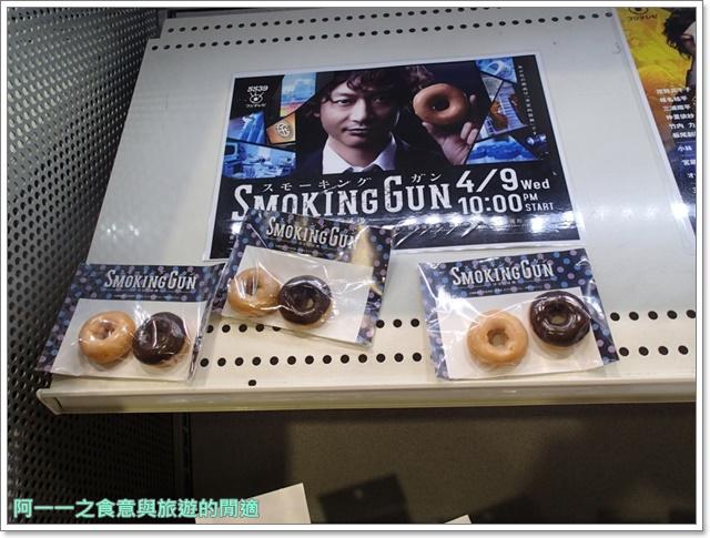 日本旅遊東京自助台場富士電視台hero木村拓哉image051