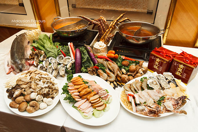 steamed-oriental-steamboat-celestial-court-sheraton-imperial-kl