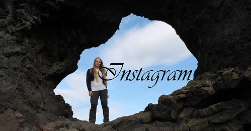 follow-instagram