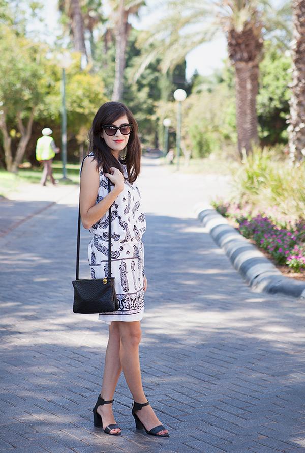 paisley_dress5