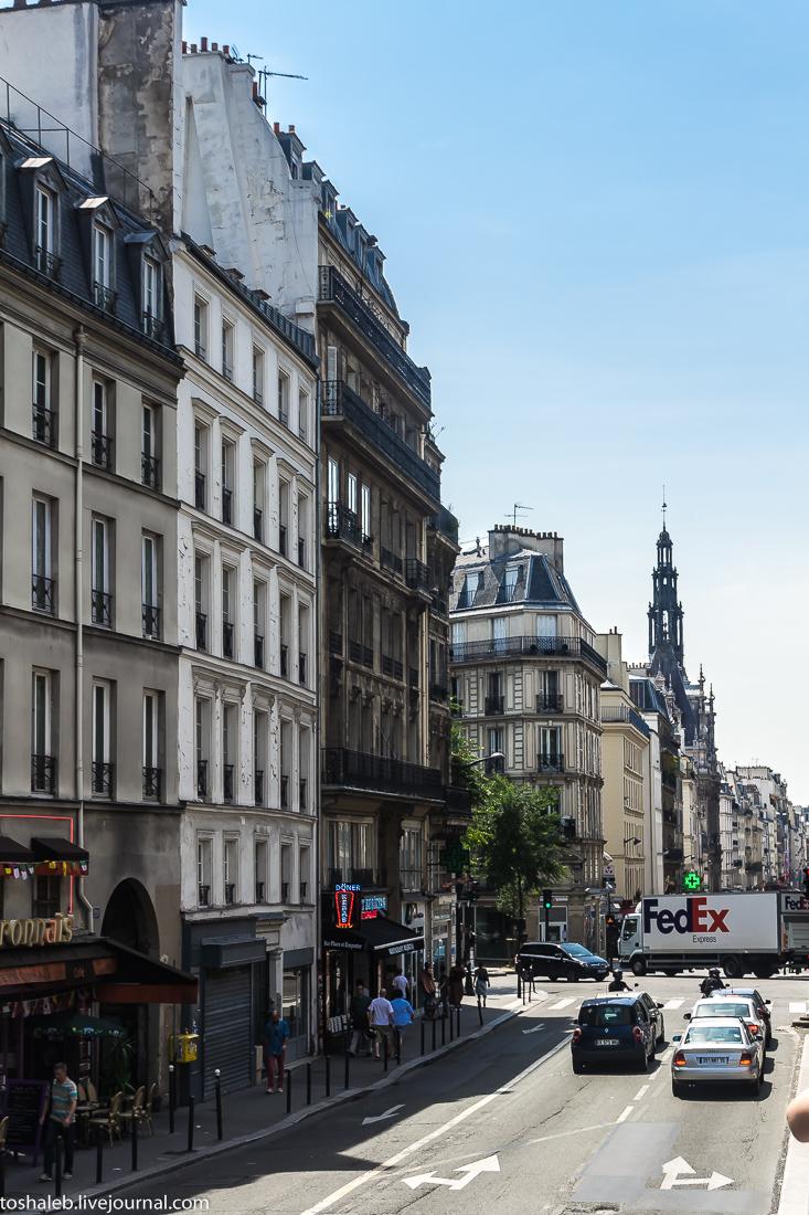 Париж_3-43