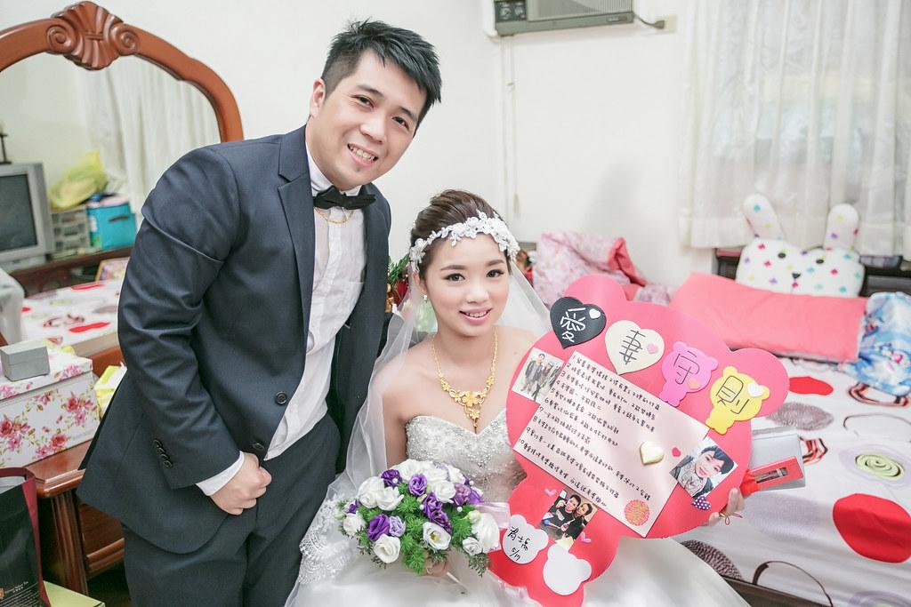 新竹婚攝33