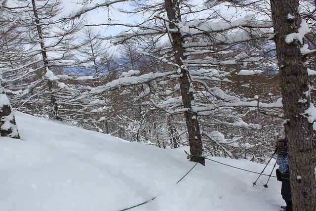 2014-01-19_00227_入笠山