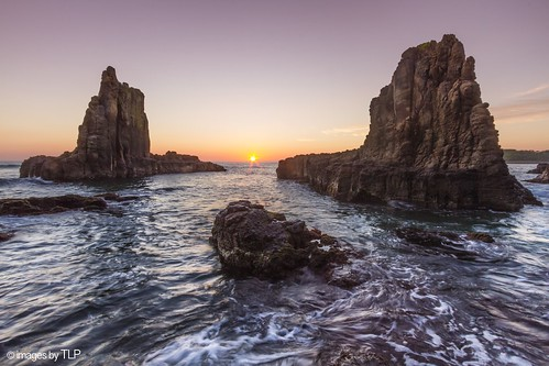 beach water sunrise waves kiama cathedralrocks canonefs1022f3545usm kiamadowns timlahbrookphotography facebookcomimagestlp imagestlp
