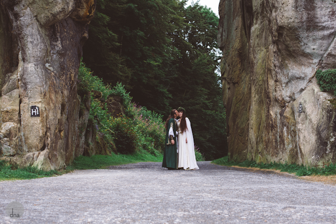Wiebke and Tarn wedding Externsteine and Wildwald Arnsberg Germany shot by dna photographers_-23