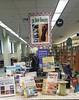 Schimelpfenig Library September 2014 Adult Display