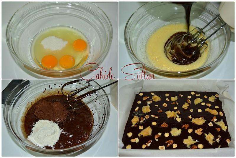 browni make