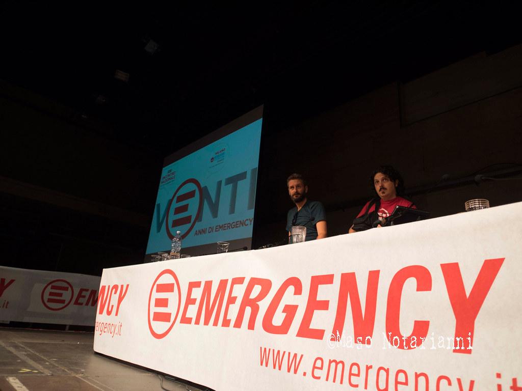 Incontro nazionale emergency 2014 [PUNIQRANDLINE-(au-dating-names.txt) 31