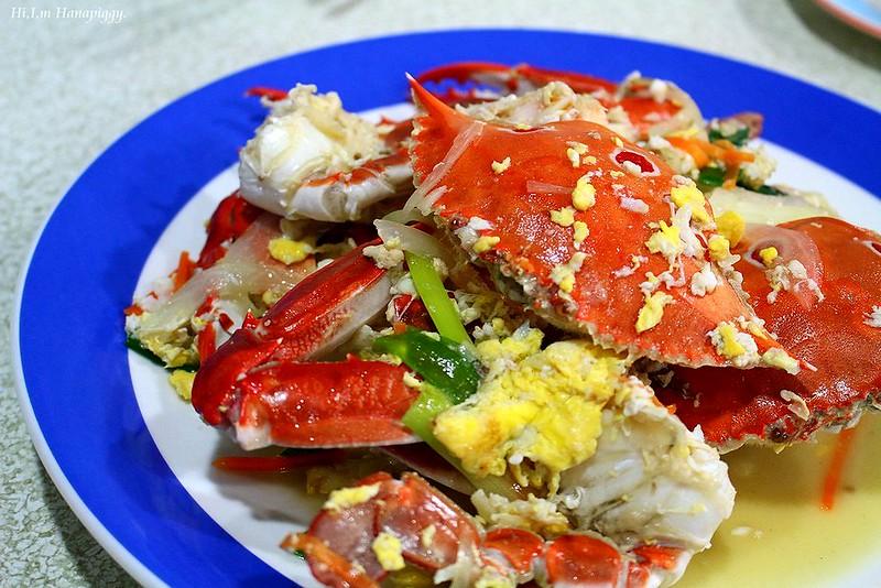 西北萬里蟹 (56)
