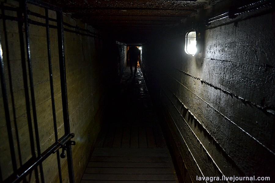 bunkeri09
