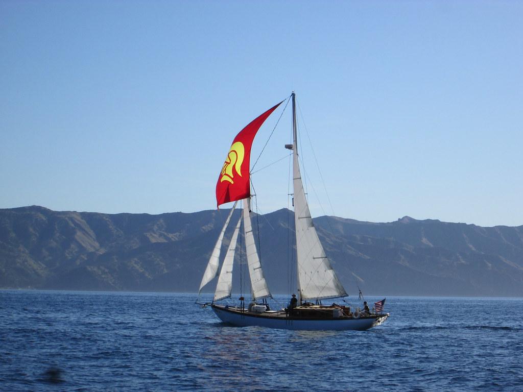 Nautical Science photos