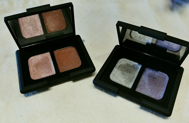 Nars-eye-shadow-duo