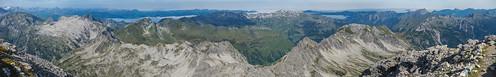 hochvogel-panorama-nord