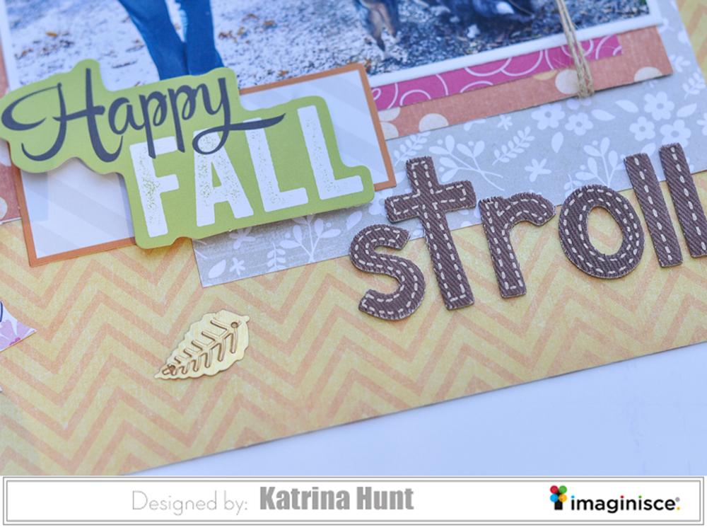 Katrina-Hunt-Imaginisce-HappyFallStroll-1000-5