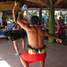 Amadee Island Entertainment IMG_1468