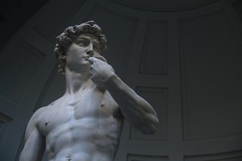 Florence - September 2014