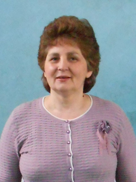 Верстюк-Тетяна-Іванівна