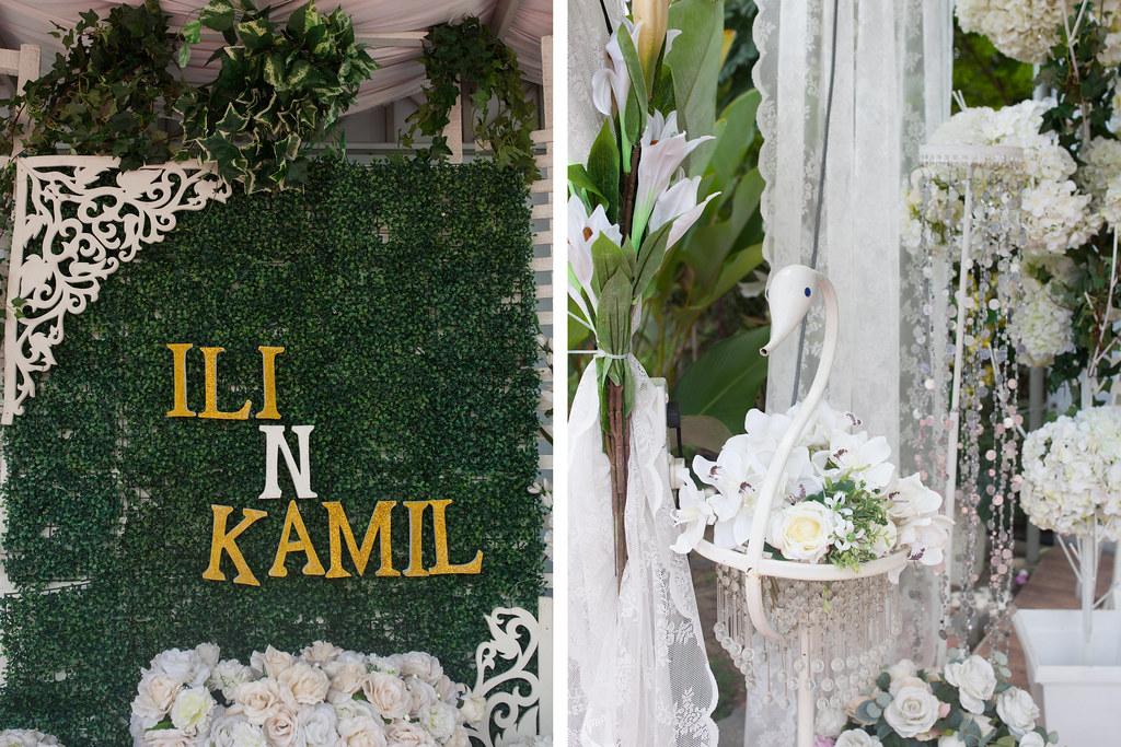 Kamil & Ili-001