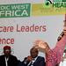 MedicWestAfrica2016-59.jpg