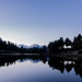 Lac Achard by Christophe26130