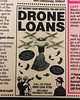 Drone loans :moneybag: #drone #loan #cash #viz