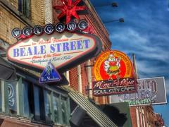 Beale Street- Memphis TN (17)
