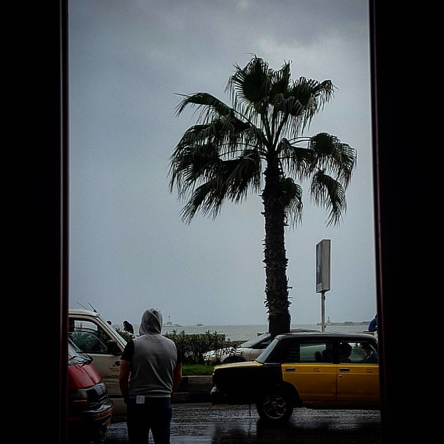 Photo of Al Karah WA at Toubageyah WA Kafr Al Ghates in the TripHappy travel guide