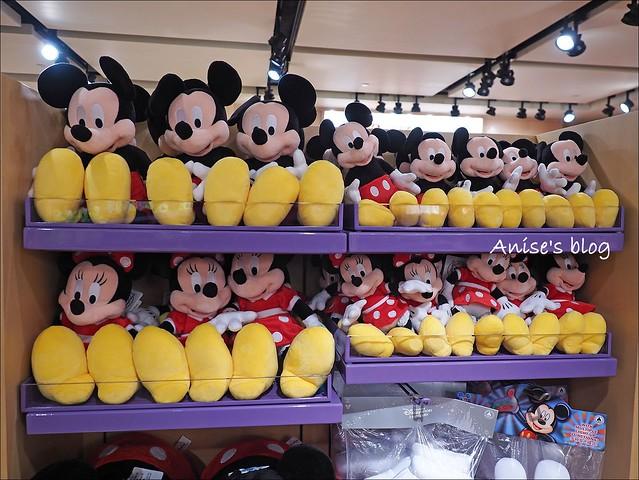 Toy Story Hotel 008